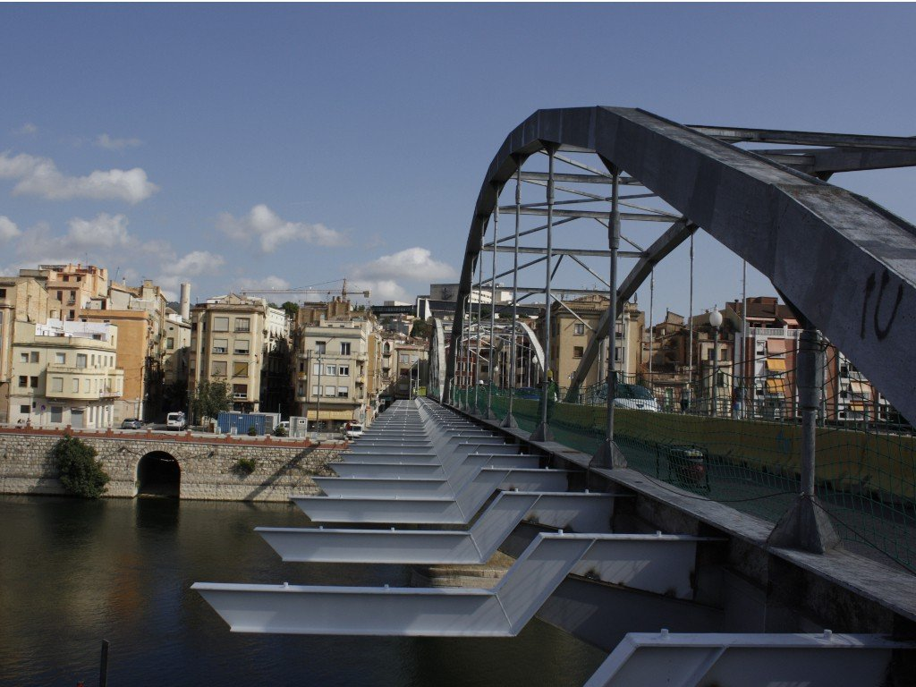 puente_tortosa3